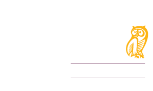 Capiche Wine Marketing & PR​